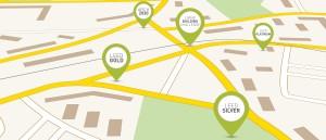 Road Map-2