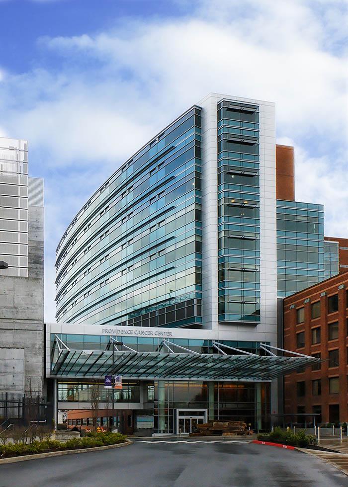 Providence - Glumac MEP Engineering