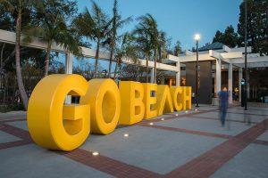 CSU Long Beach - Glumac MEP Engineering