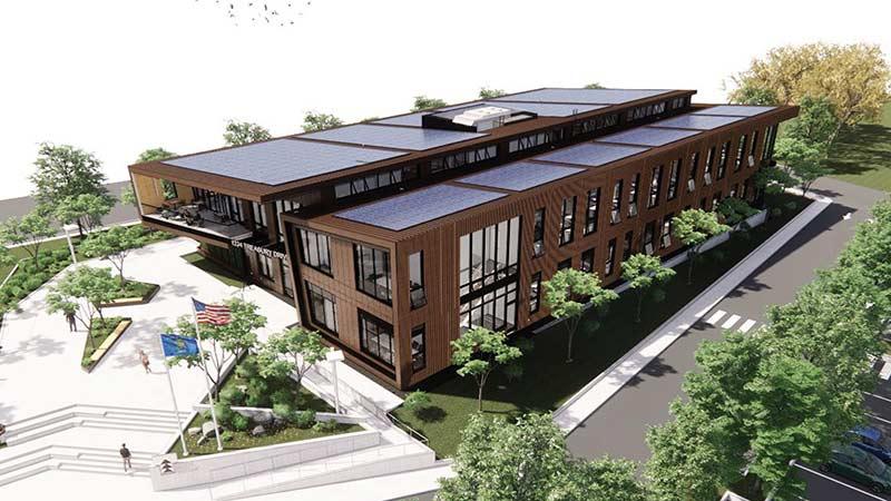 Oregon-State-Treasury-Building---GBD-Architects
